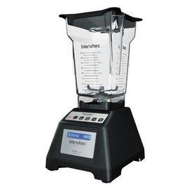 Blendtec Blender Chef 600 - type C600B4601-EUA1GA1A