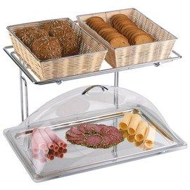 APS buffetstandaard voor GN