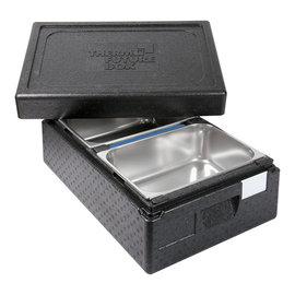 emga isoleer-ijsbox (cap.2x36x25cm)