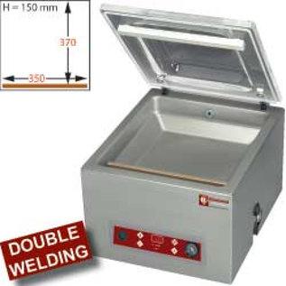 Diamond Vacuummachine GA-102/N