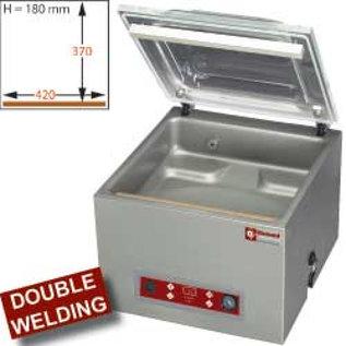 Diamond Vacuummachine GA-104/N