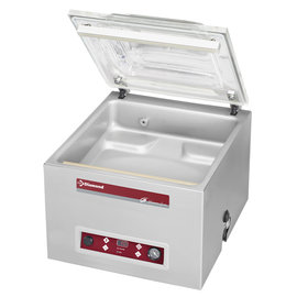Diamond Vacuummachine GA-104/S