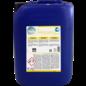 pollet Washclean CL 4516023