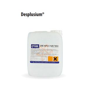 WTC Desplusium®