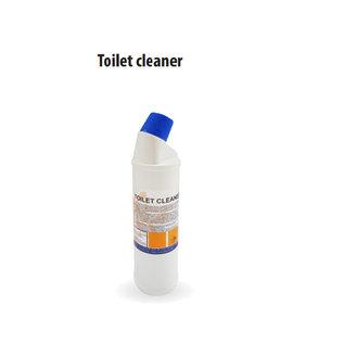 WTC Toilet cleaner