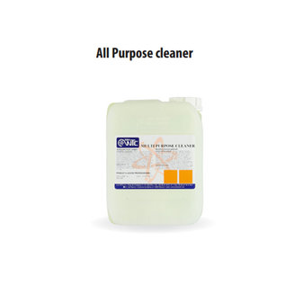 WTC All Purpose cleaner