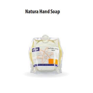 WTC Natura Hand Soap