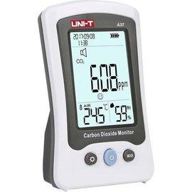 Uni-T A37 Carbon dioxide detector