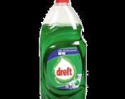 Handafwasmiddel