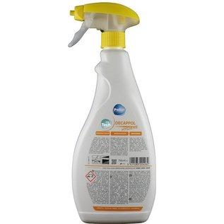 pollet Poltech Decappol spray 750ml