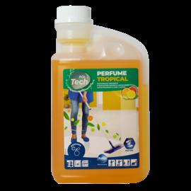 pollet PolTech Perfume Tropical