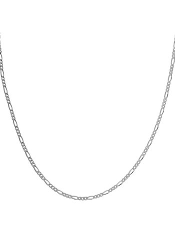 T.I.T.S. VINTAGE CHAIN SILVER