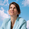 Mariah Mansvelt Beck: Co-founder of Yoni