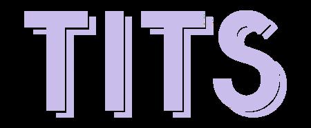 T.I.T.S.