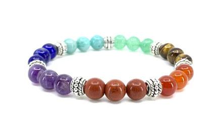 Spirituele armbanden