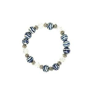 Armband Swarovski kristal