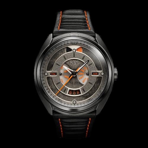 REC Watches REC watch 901-03
