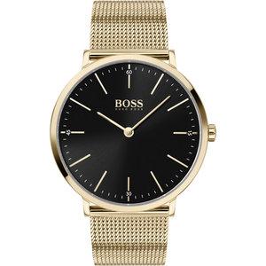 Hugo Boss Hugo Boss 1513735