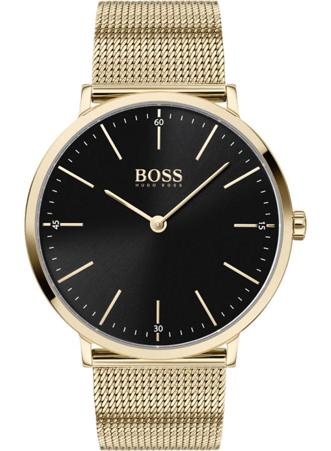 Hugo Boss 1513735