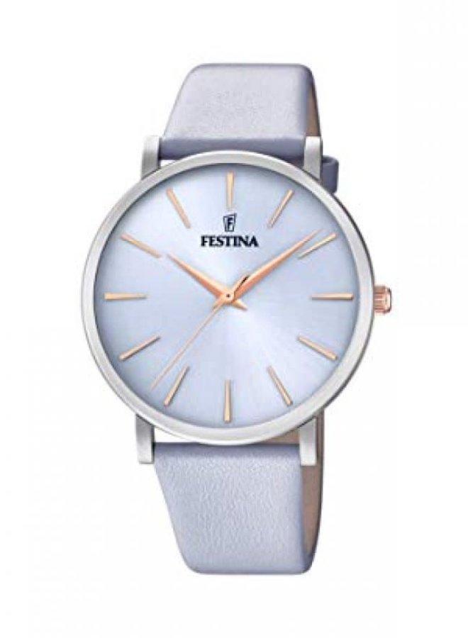 Festina F20371/3