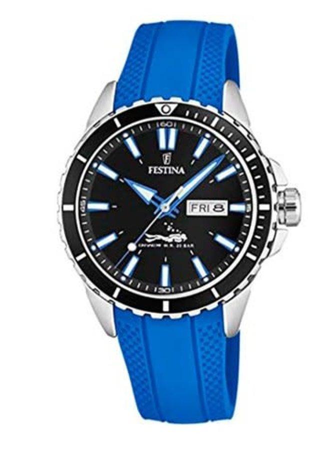Festina F20378/3