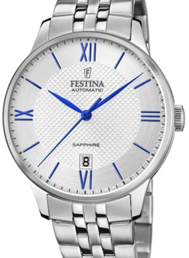 Festina F20482/1