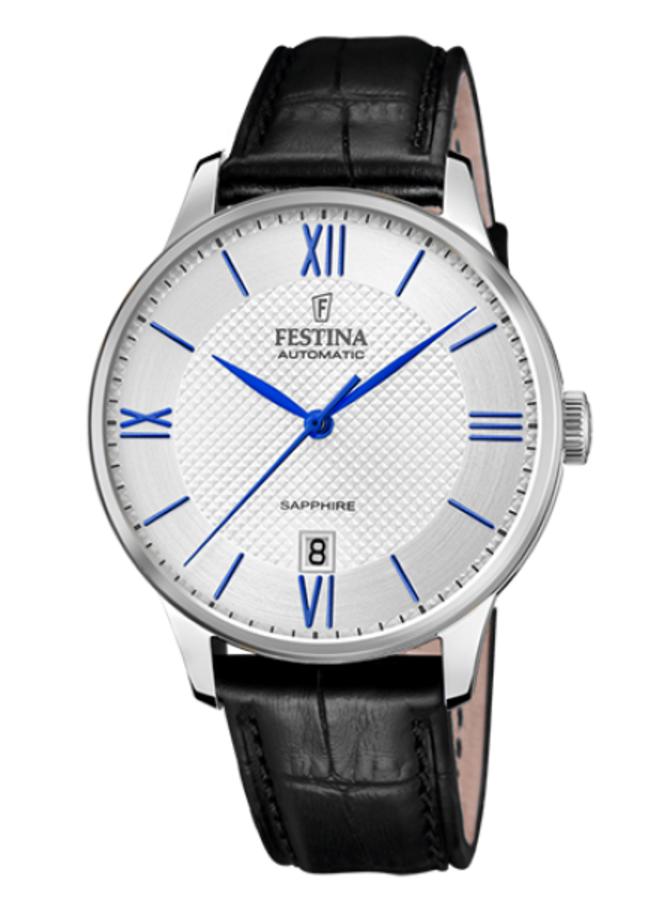 Festina F20484/1