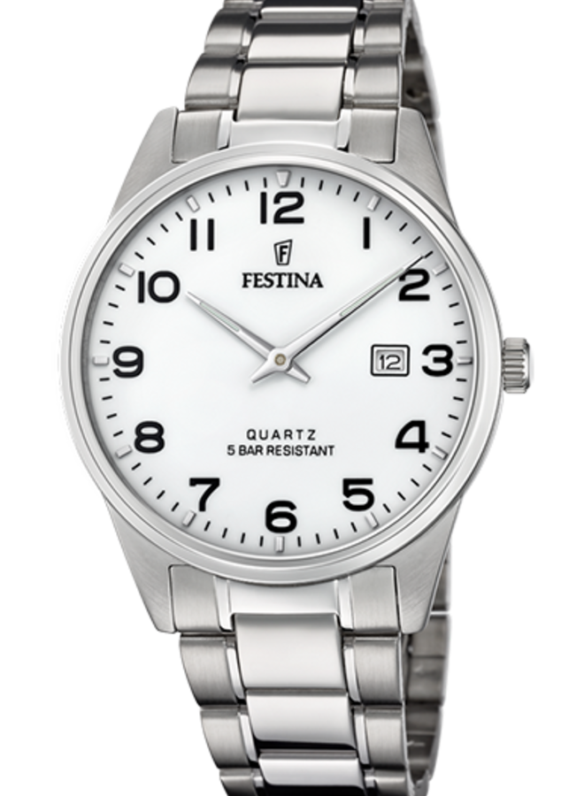 Festina F20511/1