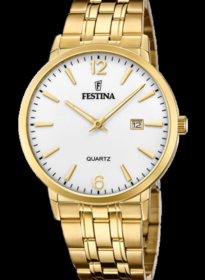 Festina F20513/2