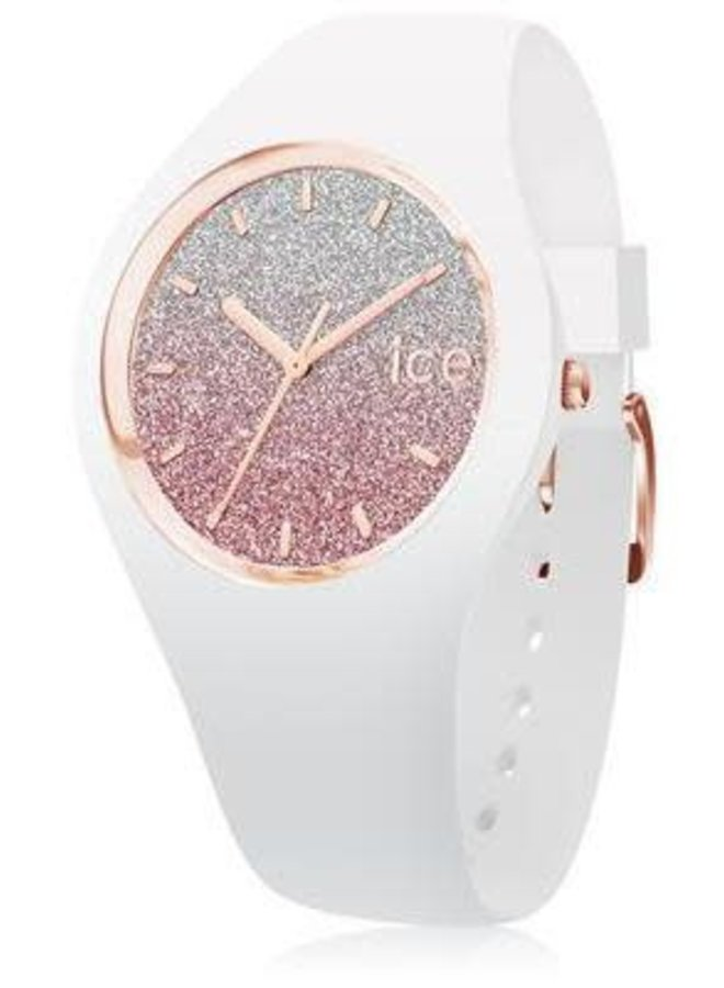Ice Watch 013 431 LO