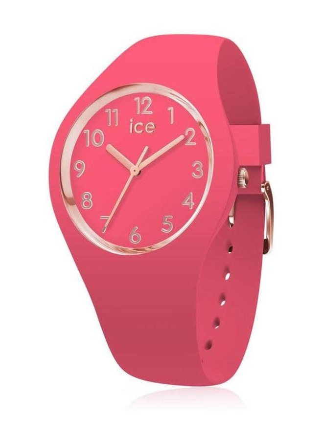 Ice Watch 015331ICE GLAM COLOUR - RASPBERRY - SMALL