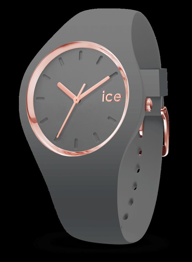 Ice Watch 015336 CE glam colour - Grey-Mediem
