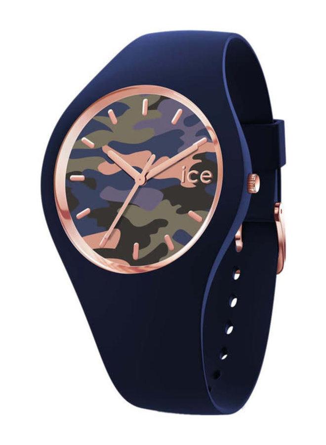 ice watch 016638 BASTOGNE - GLAM TWILIGHT - SMALL