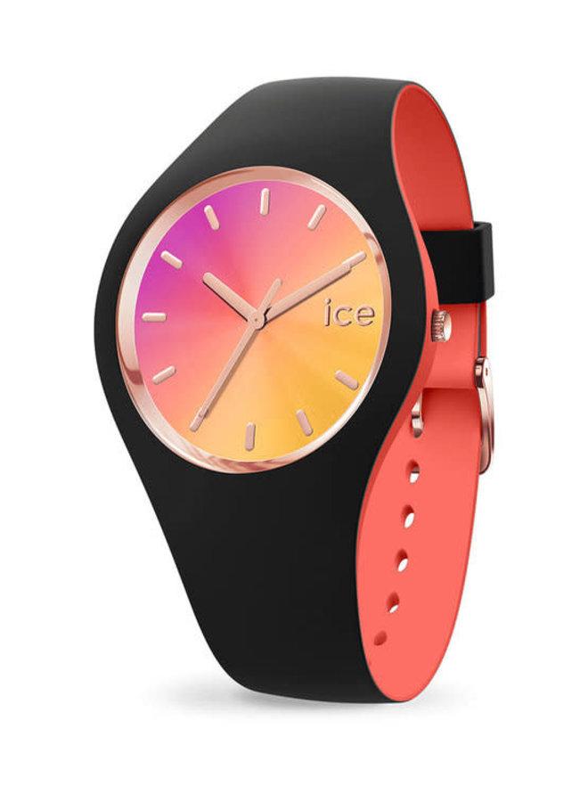 ice watch 016977 ICE DUO CHIC - CALIFORNIA - SMALL
