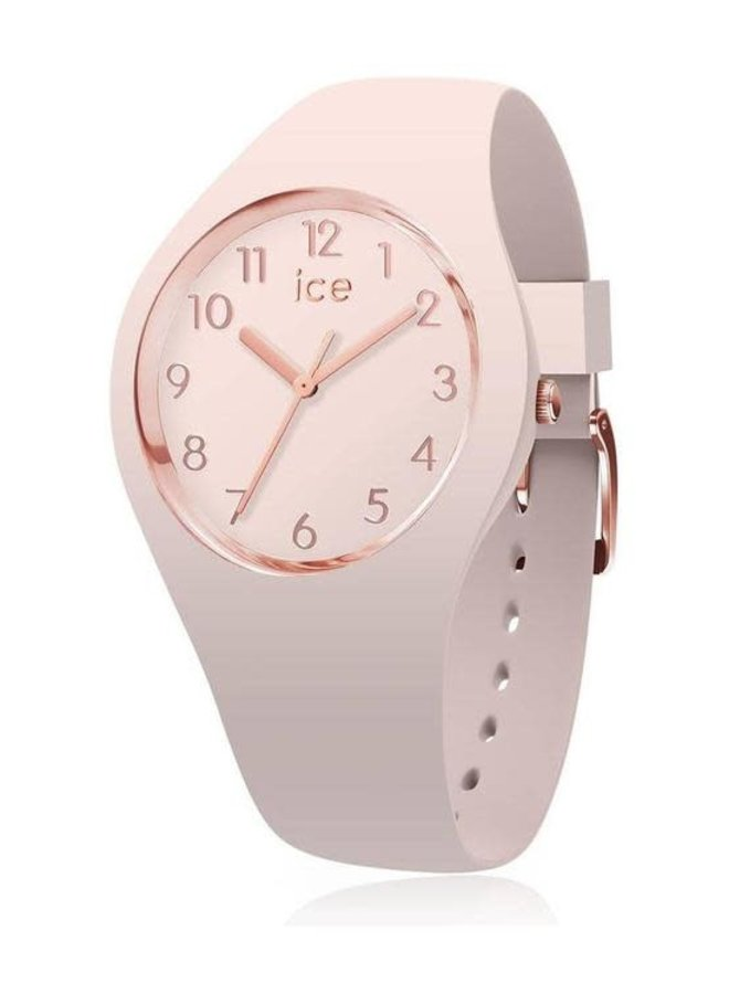 Ice Watch 015330 ICE GLAM COLOUR - NUDE - SMALL