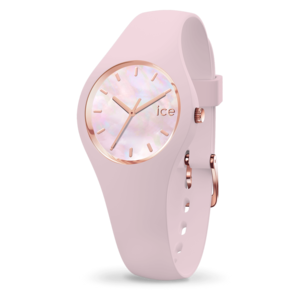 Ice Watch Ice Watch 016933 ICE PEARL - PINK - EXTRA SMALL