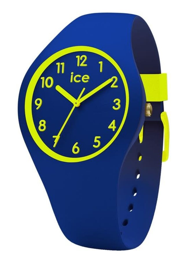 Ice Watch 014427 Ice Ola Kids Rocket Small