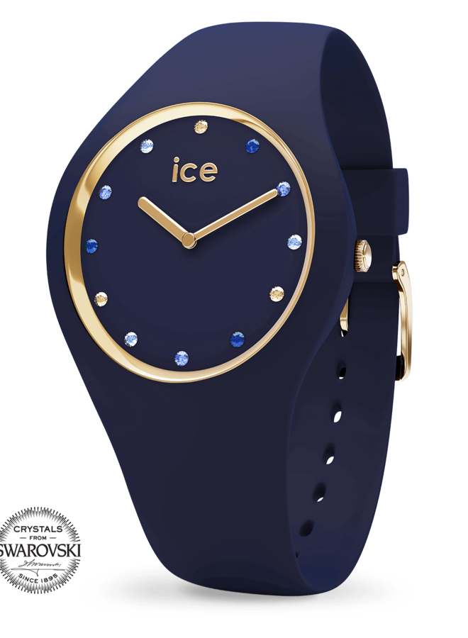Ice Watch 016301 Ice Cosmos Blue Shades Small