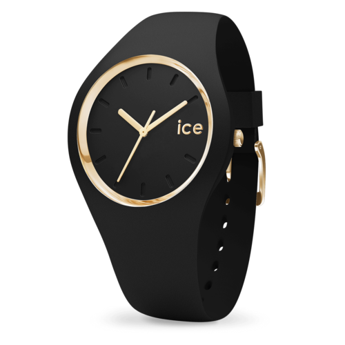 Ice Watch Ice Watch 000918 Ice Glam Black Medium