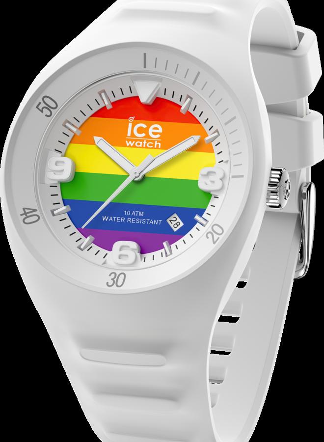 Ice Watch 017596 P.Leclercq Rainbow  M