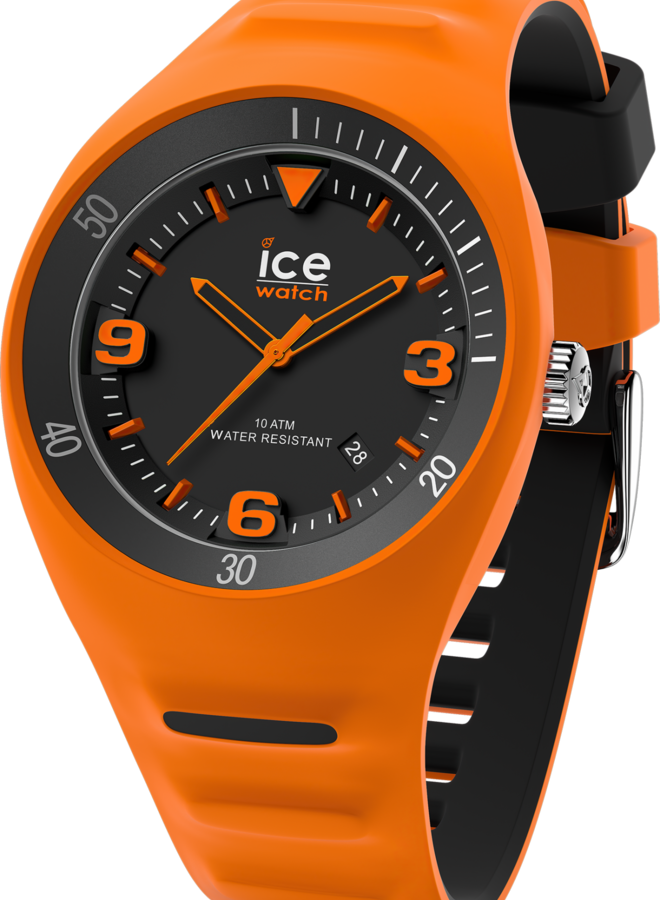 Ice Watch 017601 P.Leclercq Neon orange  M
