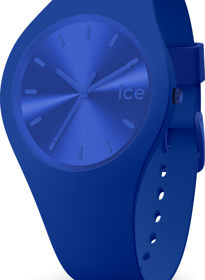 Ice Watch 017906 ICE colour Royal  M