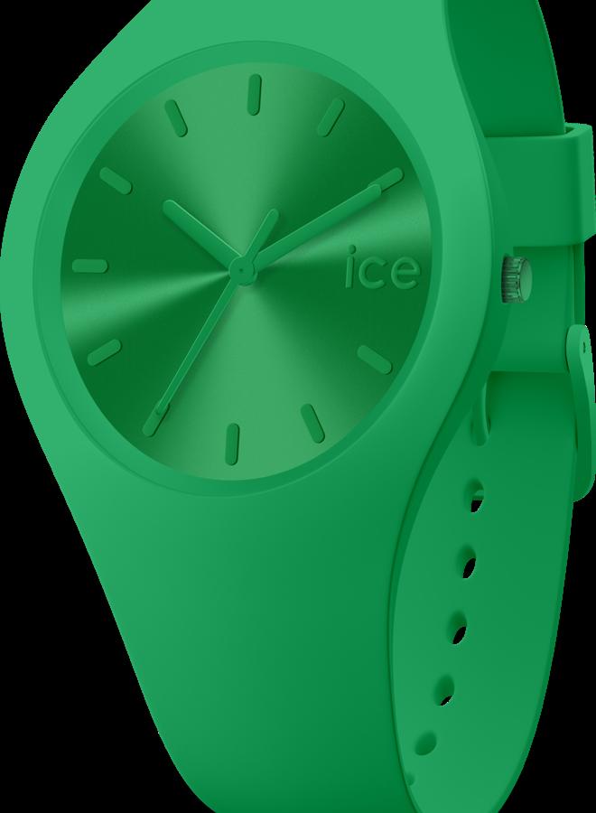 Ice Watch 017907 ICE colour Jungle  M