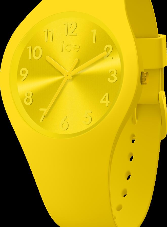 Ice Watch 017908 ICE colour Citrus  S