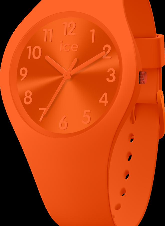 Ice Watch 017910 ICE colour Tango  S