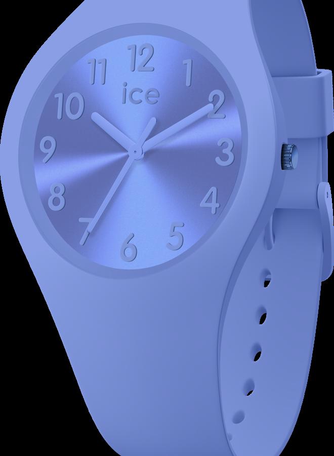 Ice Watch 017913 ICE colour Lotus  S