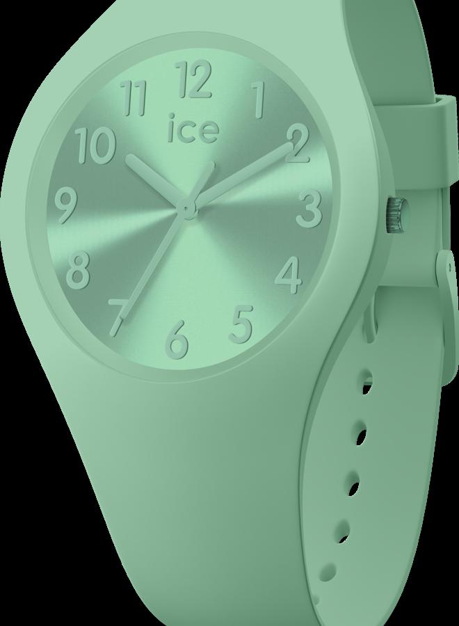 Ice Watch 017914 ICE colour Lagoon  S