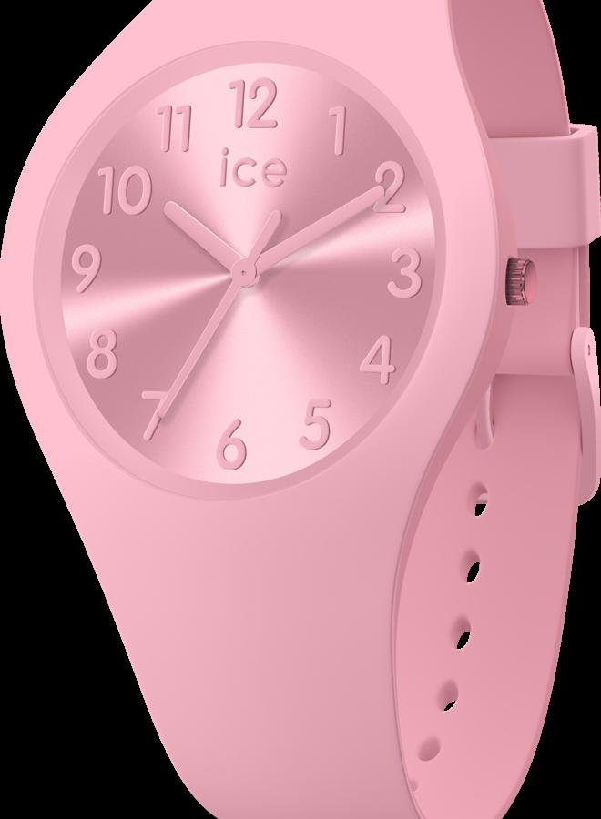 Ice Watch 017915 ICE colour Ballerina  S