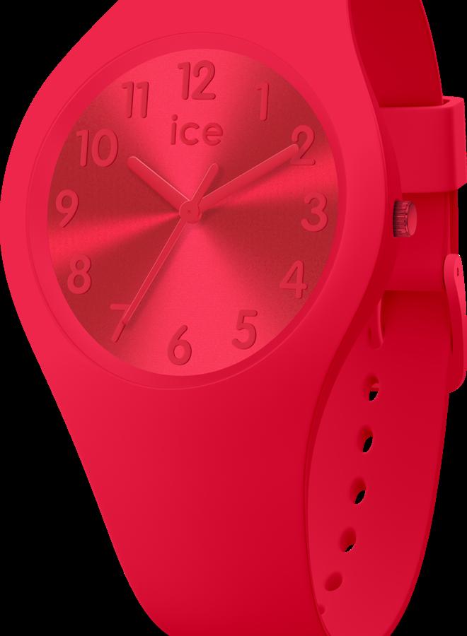 Ice Watch 017916 ICE colour Lipstick  S