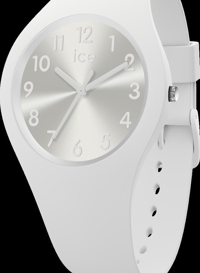Ice Watch 018126 ICE colour Spirit  S